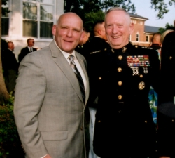 general-james-mattis-and-sgtmaj-frank-pulley-usmc-ret-aug-2011