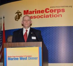 Marine-West-Dinner-Feb-2012